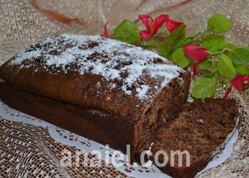 Шоколадный кекс - рецепты с фото на Повар. ру (92 рецепта) 100
